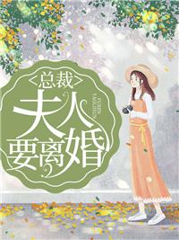 抖音《总裁,夫人要离婚》战文华,何青莲 全本小说免费看
